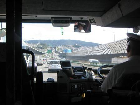 バスの車窓から.JPG